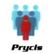 Live In Care Provider Prycis Care Services in Barking England