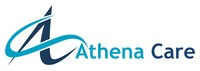 Live In Care Provider Athena Care Ltd in Leicester