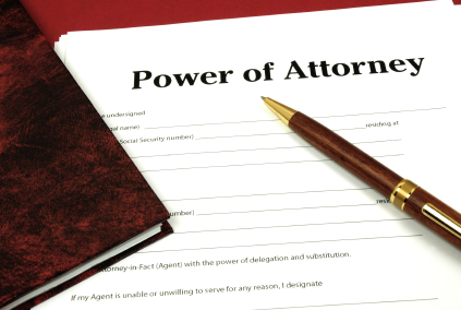 Power of attorney live in care article by uk live in care association solutioingenieria